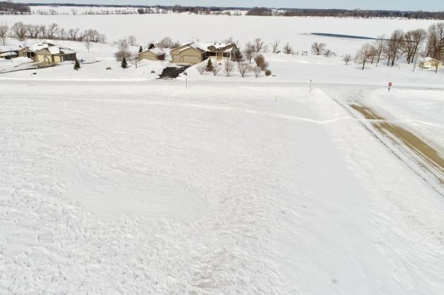 xxx Judge Court, Silver Lake, MN 55381 (#5147409) :: House Hunters Minnesota- Keller Williams Classic Realty NW