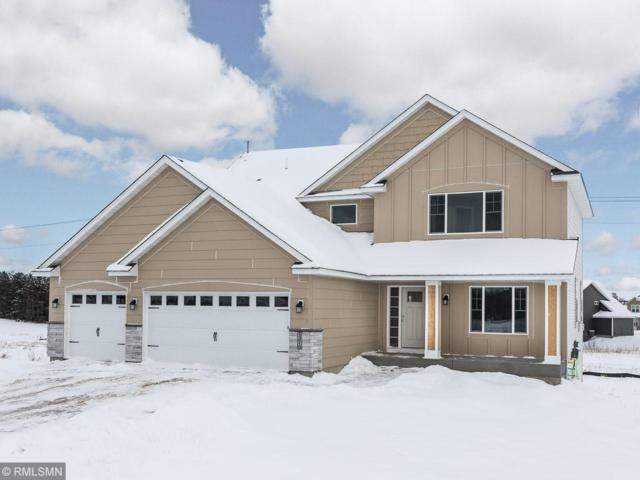 5376 Pine Island Road, Woodbury, MN 55129 (#5147555) :: The Snyder Team