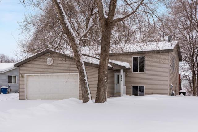 1334 Applegate Lane, Shakopee, MN 55379 (#5147558) :: Twin Cities Listed