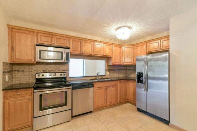 10521 Cedar Lake Road #219, Minnetonka, MN 55305 (#5147624) :: House Hunters Minnesota- Keller Williams Classic Realty NW