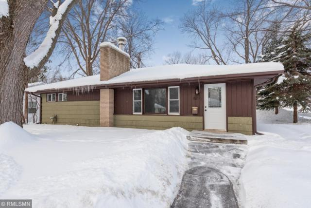 8200 5th Avenue S, Bloomington, MN 55420 (#5147719) :: Twin Cities Listed