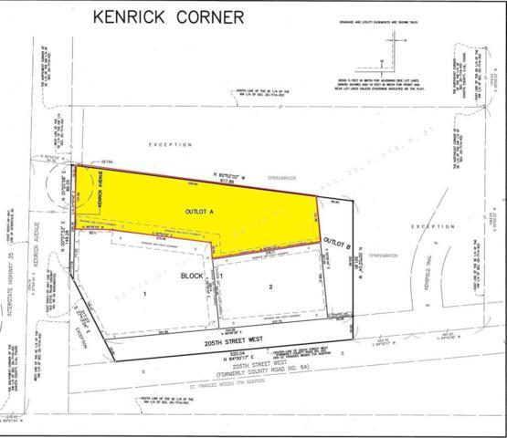 xxx Kenrick Avenue, Lakeville, MN 55044 (#5147938) :: Centric Homes Team