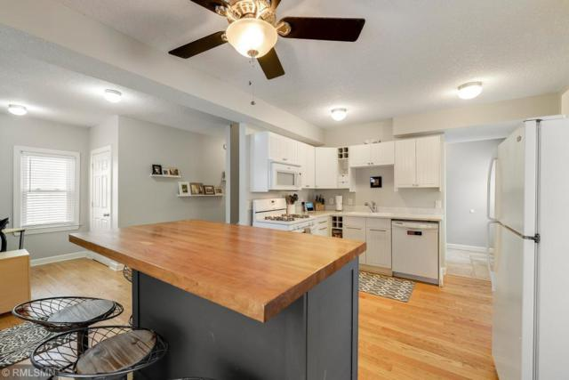 204 20th Avenue N, Hopkins, MN 55343 (#5147939) :: Hergenrother Group