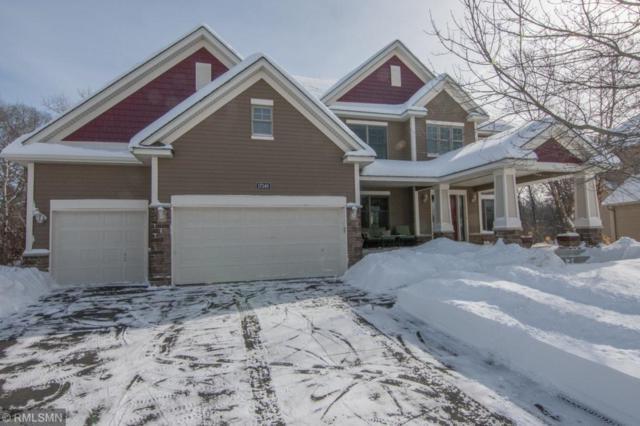 17340 Joplin Avenue, Lakeville, MN 55044 (#5147996) :: Centric Homes Team