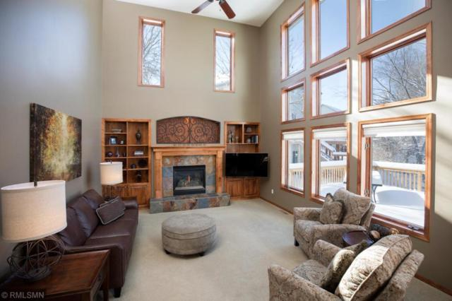 7681 Zanzibar Lane N, Maple Grove, MN 55311 (#5148035) :: Twin Cities Listed