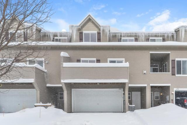 6788 Meadow Grass Lane S, Cottage Grove, MN 55016 (#5148063) :: The Snyder Team