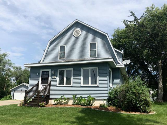 230 Cedar Street W, Annandale, MN 55302 (#5148102) :: The Michael Kaslow Team