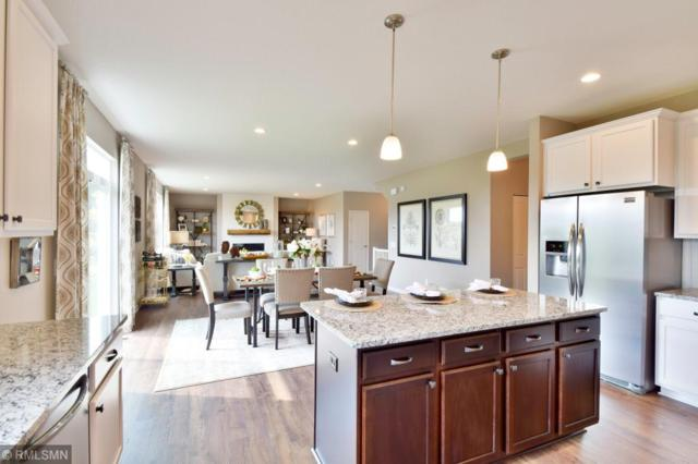 18892 42nd Avenue N, Plymouth, MN 55446 (#5148114) :: The Sarenpa Team