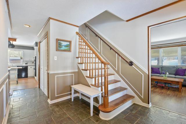 952 Logan Lane, South Saint Paul, MN 55075 (#5148145) :: Olsen Real Estate Group