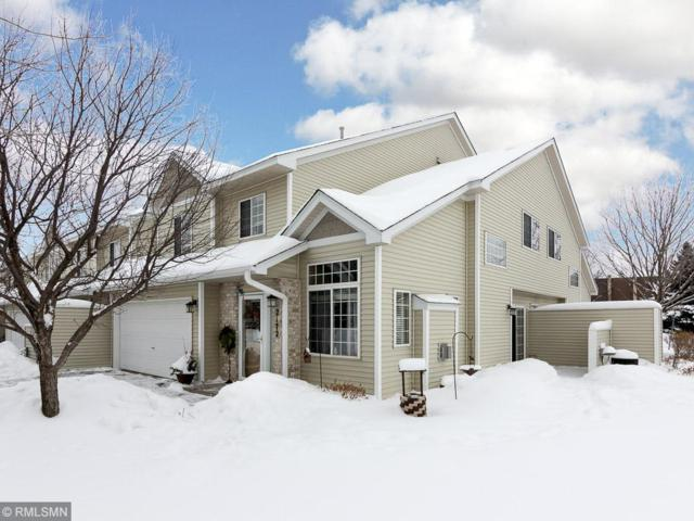 2172 Quarry Lane, Shakopee, MN 55379 (#5148177) :: Twin Cities Listed