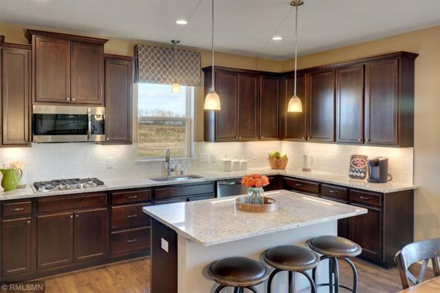 11533 Pineridge Way N, Dayton, MN 55327 (#5148207) :: House Hunters Minnesota- Keller Williams Classic Realty NW