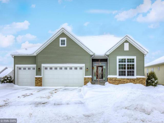 7436 Ranier Lane N, Maple Grove, MN 55311 (#5148294) :: Twin Cities Listed
