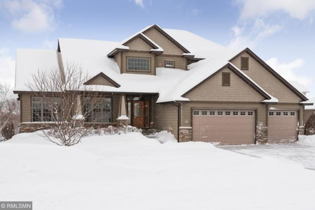 18943 100th Avenue N, Maple Grove, MN 55311 (#5148314) :: Twin Cities Listed