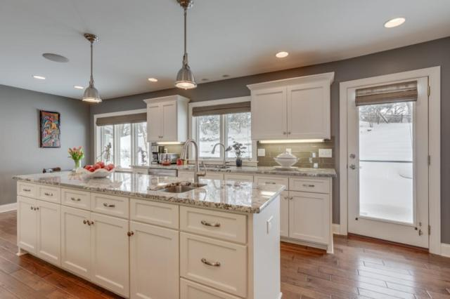 2240 Drew Avenue S, Saint Louis Park, MN 55416 (#5148359) :: The Michael Kaslow Team