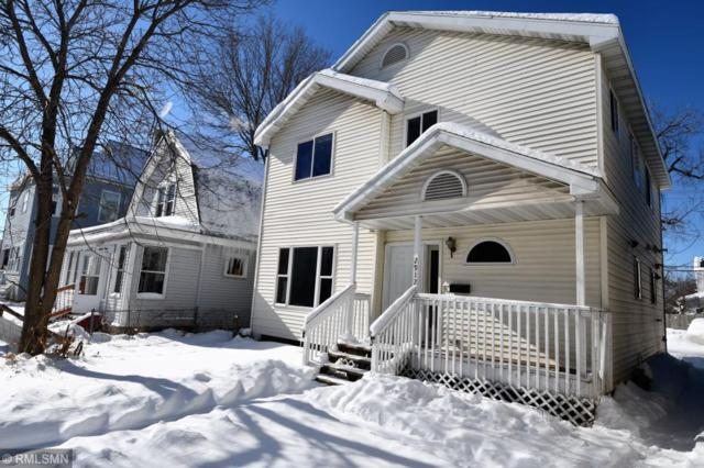 2912 Clinton Avenue, Minneapolis, MN 55408 (#5148546) :: Twin Cities Listed