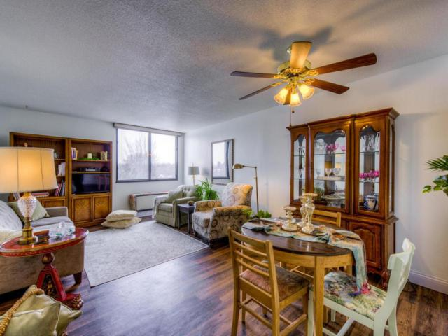 1181 Edgcumbe Road #313, Saint Paul, MN 55105 (#5148555) :: MN Realty Services