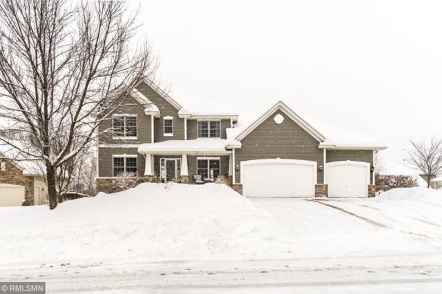 3762 Jeffers Court NW, Prior Lake, MN 55372 (#5148615) :: Centric Homes Team