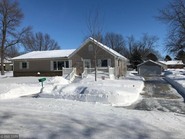 211 3rd Avenue N, Waldorf, MN 56091 (#5148699) :: The Snyder Team