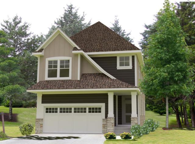 6822 151st Street, Savage, MN 55378 (#5148731) :: Centric Homes Team