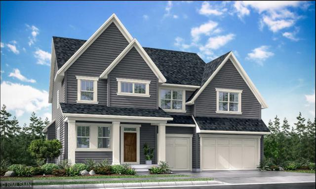 7084 61st Street S, Cottage Grove, MN 55016 (#5148739) :: The Snyder Team