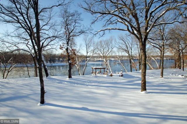 14475 145th Court NW, Big Lake Twp, MN 55330 (#5148778) :: House Hunters Minnesota- Keller Williams Classic Realty NW