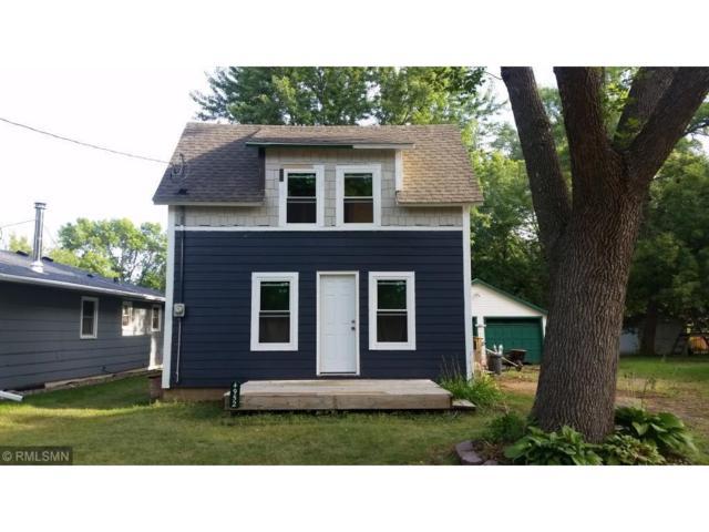4952 Minnesota Street SE, Prior Lake, MN 55372 (#5148786) :: Centric Homes Team