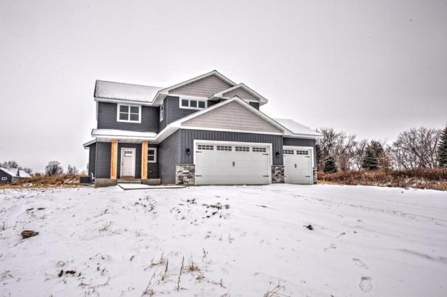 Lot 226 Eagle Ridge Drive, Roberts, WI 54017 (#5148815) :: The Preferred Home Team