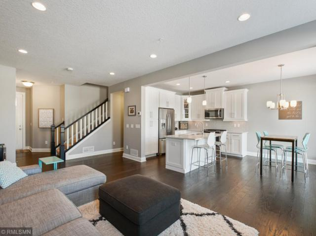 11766 83rd Place N, Maple Grove, MN 55369 (#5148989) :: The Michael Kaslow Team