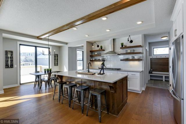 11530 Valley Creek Road, Woodbury, MN 55129 (#5149020) :: Centric Homes Team