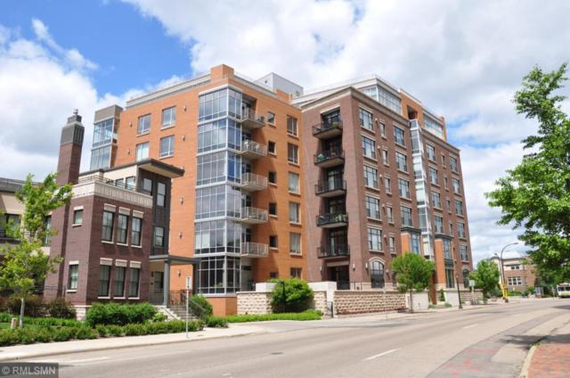 100 2nd Street NE A330, Minneapolis, MN 55413 (#5149034) :: The Sarenpa Team