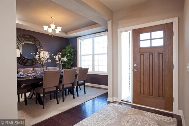 14533 Dove Court NE, Prior Lake, MN 55372 (#5149120) :: Centric Homes Team