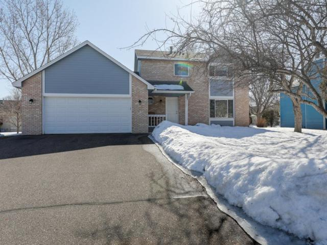9232 Nantwick Ridge, Brooklyn Park, MN 55443 (#5149188) :: MN Realty Services