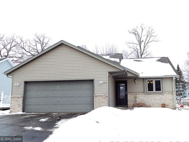 1606 2nd Avenue N, Sauk Rapids, MN 56379 (#5149247) :: The Janetkhan Group