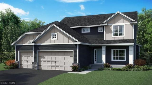 14070 Ailesbury Avenue, Lakeville, MN 55044 (#5149255) :: The Janetkhan Group