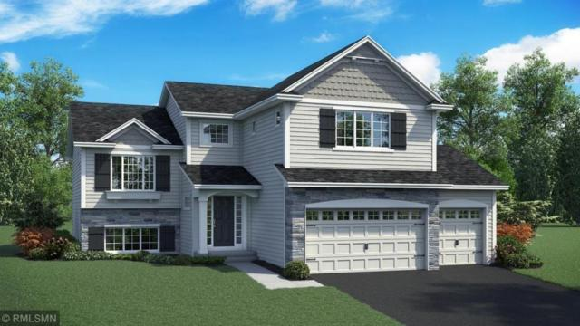 13912 Ashford Path, Rosemount, MN 55068 (#5149264) :: The Janetkhan Group