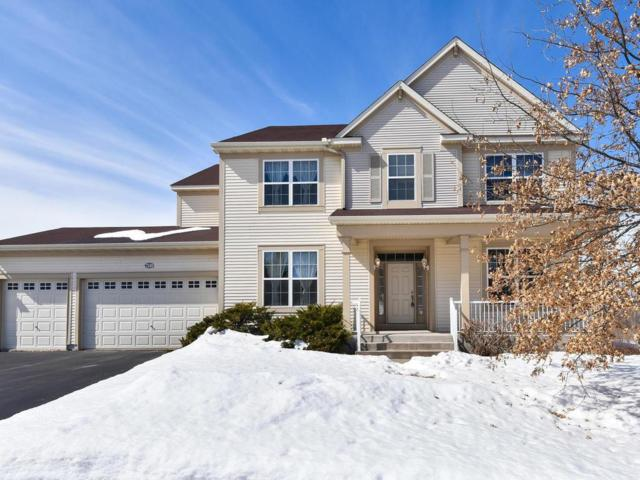 7249 Kimberly Lane N, Maple Grove, MN 55311 (#5149281) :: The Preferred Home Team