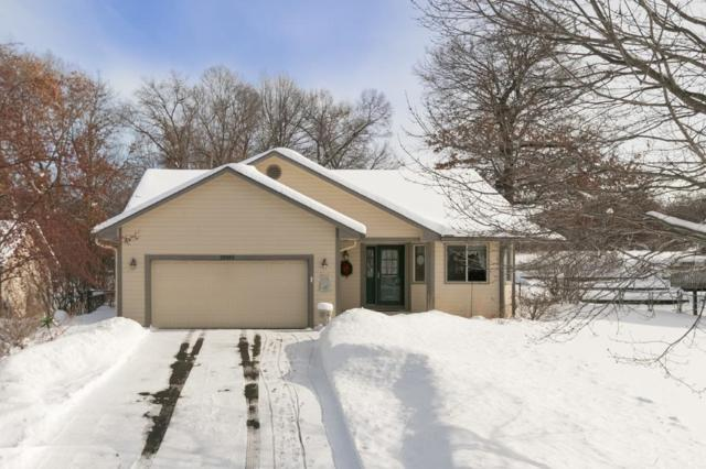 18985 Baldwin Street NW, Elk River, MN 55330 (#5149357) :: Centric Homes Team