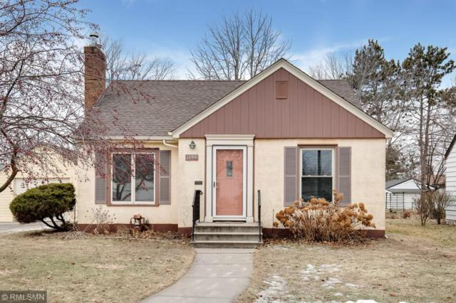 1399 Mackubin Street, Saint Paul, MN 55117 (#5149358) :: Centric Homes Team