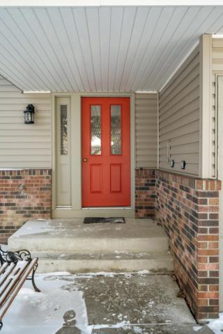 18512 Creeks Bend Drive #22, Minnetonka, MN 55345 (#5149365) :: The Michael Kaslow Team