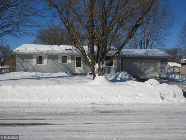 1042 Miller Street S, Shakopee, MN 55379 (#5149439) :: The Snyder Team
