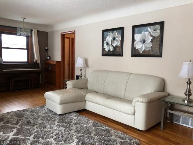 12716 Natchez Avenue, Savage, MN 55378 (#5149474) :: Centric Homes Team