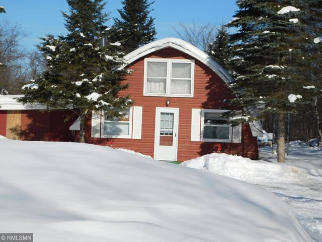 30399 Squirrel Way NE, Moose Lake Twp, MN 56663 (#5149504) :: Centric Homes Team