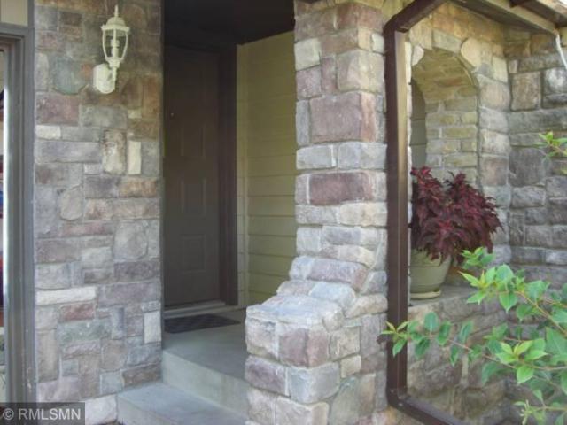 14294 Aspen Avenue NE, Prior Lake, MN 55372 (#5149612) :: Centric Homes Team