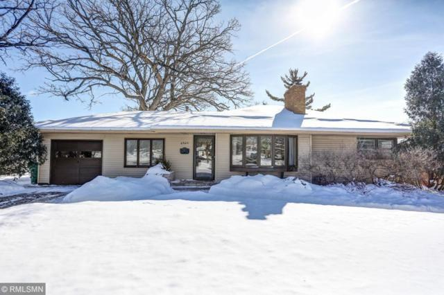 6925 Cedar Lake Road S, Saint Louis Park, MN 55426 (#5149624) :: The Michael Kaslow Team