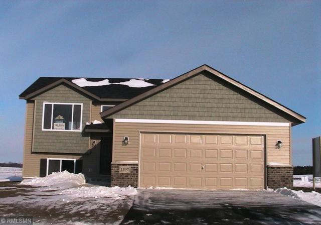 3332 223 Street W, Farmington, MN 55024 (#5149646) :: Centric Homes Team