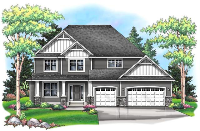 1149 167th Avenue NW, Andover, MN 55304 (#5149652) :: Centric Homes Team