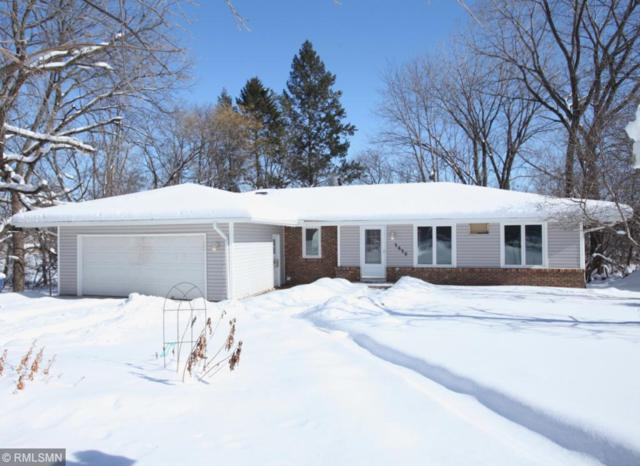 2620 Lake Shore Avenue, Little Canada, MN 55117 (#5149659) :: Centric Homes Team