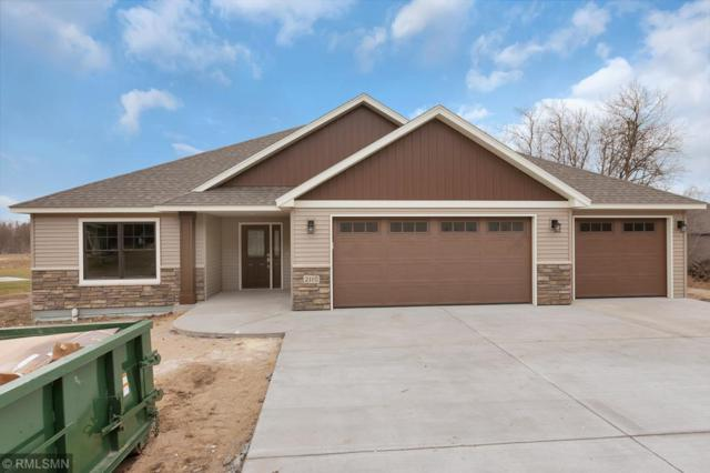 2067 Sandstone Loop N, Sartell, MN 56377 (#5149991) :: Olsen Real Estate Group