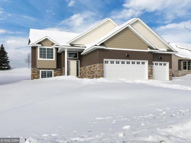 932 Forest Edge Drive, Jordan, MN 55352 (#5150607) :: Centric Homes Team