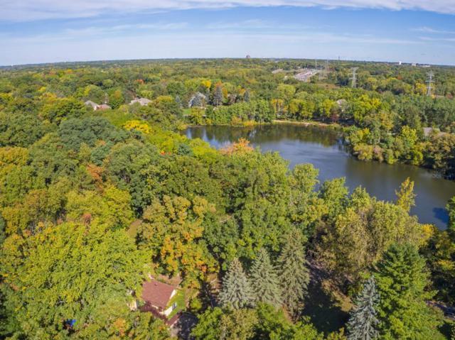 13929x Spring Lake Road, Minnetonka, MN 55345 (#5150615) :: House Hunters Minnesota- Keller Williams Classic Realty NW
